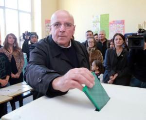 oliverio vota