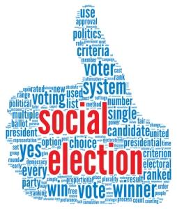 politica-comunicazione-digitale