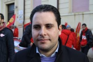 Nino De Gaetano