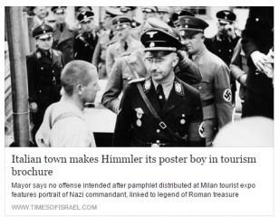 Himmler-stampa-Israeliana