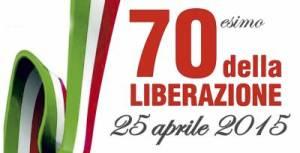 festa_del_25_aprile_70_anni_della_resistenza_nei_ricordi_delle_persone_comuni