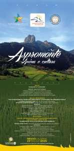 aspromonte (2)