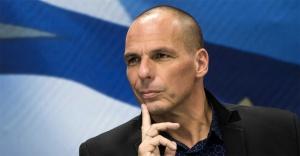 Varoufakis-qp