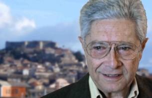 Elio Costa