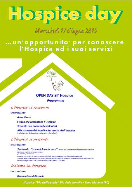 Hospice_Day_2015_