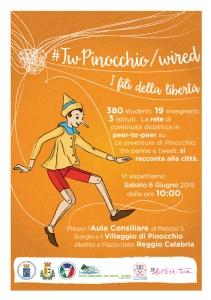 pinocchio-wired-a4_72dpirgb