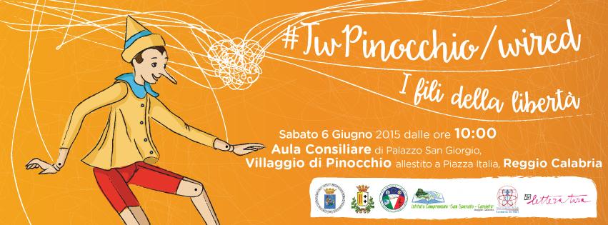 pinocchio-wired-copertinafb