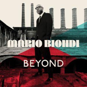 Cover_Mario Biondi b