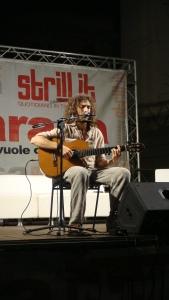 Francesco Stilo Cagliostro