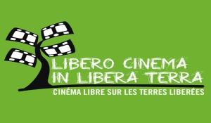 libero_cinema