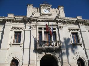 Palazzo SGiorgio rc