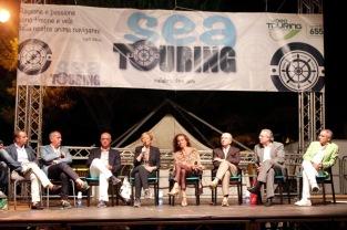 20150812 SeaTouring04