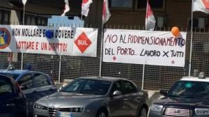 Porto-GT-protesta