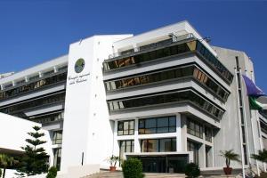 astronave Consiglio Calabria