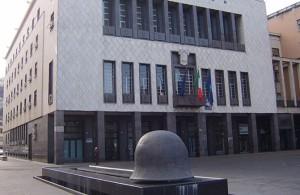 Palazzo-dei-Bruzi-Comune-Cosenza
