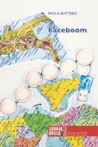 faceboom-cover