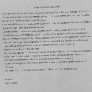 hospice lettera 1711 2015