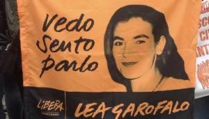 Lea Libera