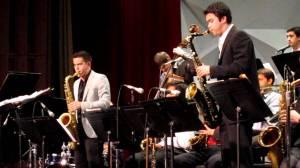 orchestra jazz popular