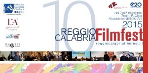 RFCC 2015