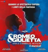 Romeo o Giulietta 4