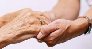 assistenza socio sanitaria