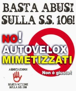 basta_abusi_sulla_106