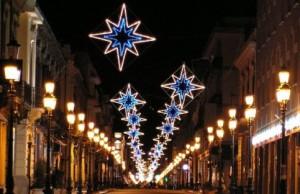 Corso Rc Natale2015