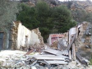 DISSESTO Ciro 2011 Kr