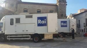 Gerace Rai1