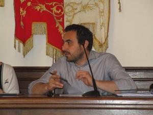 Salvatore Fuda