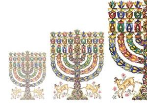 invito patrimonio ebraico