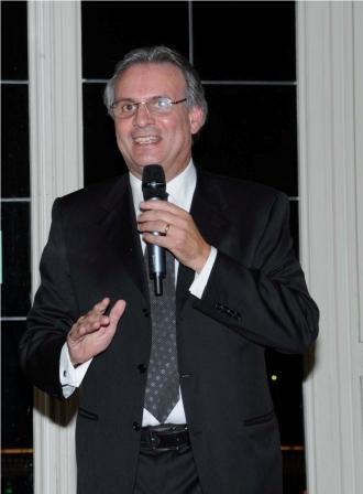 Vittorio Caminiti