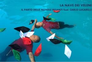 Parto_Nuvole_Pesanti