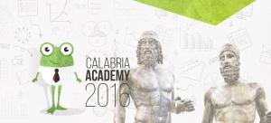 CalabriaAcademy