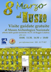 locandina_8_marzo_al_museo
