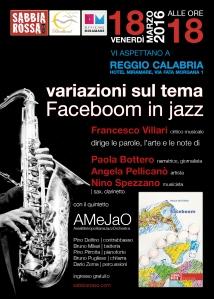 S5 jazz