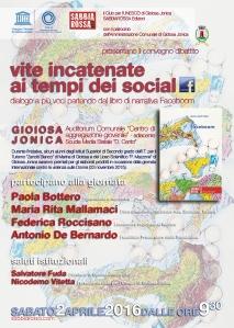 S5 locandina Gioiosa web