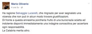 Oliverio Lucarelli