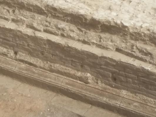 Rc scavi piazza garibaldi