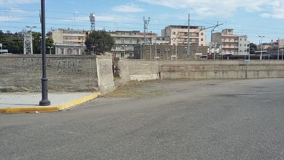 Reggio corrireggio11