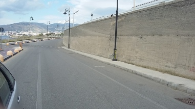 Reggio corrireggio13