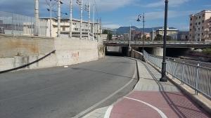 Reggio corrireggio16