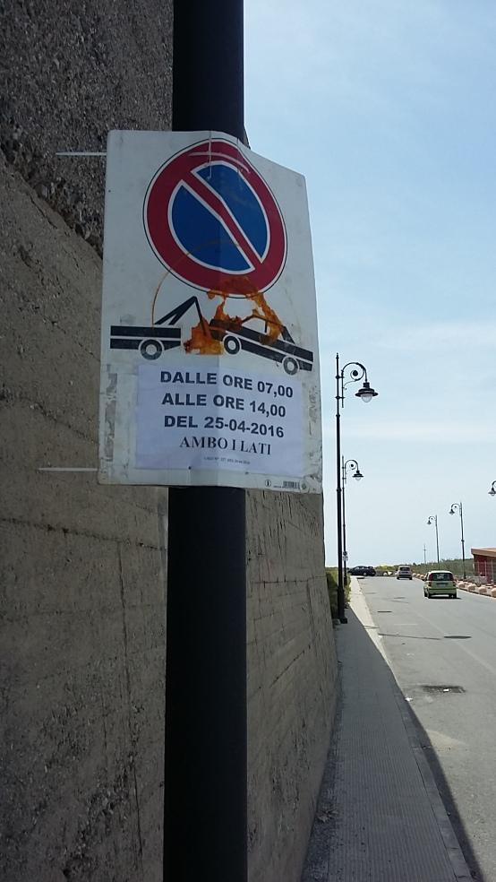 Reggio corrireggio8
