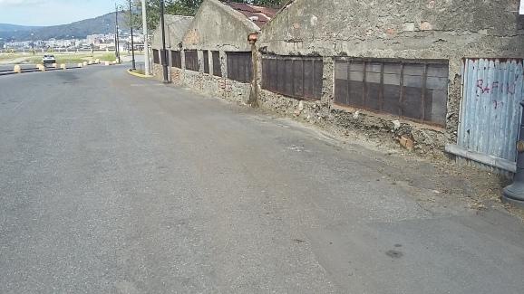 Reggio corrireggio9