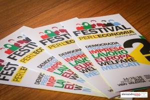 vv festival economia