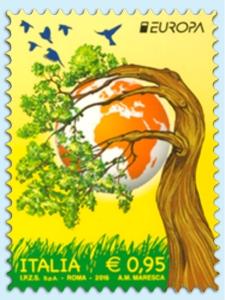 02616 europa albero