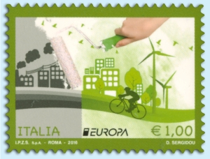 02716 europa ambiente