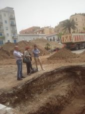 rc-garibaldi-scavi-3-saggio