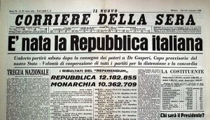 corriere repubblica